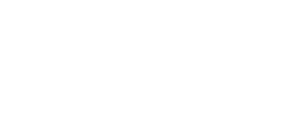 Dental Care of Lake Wylie logo